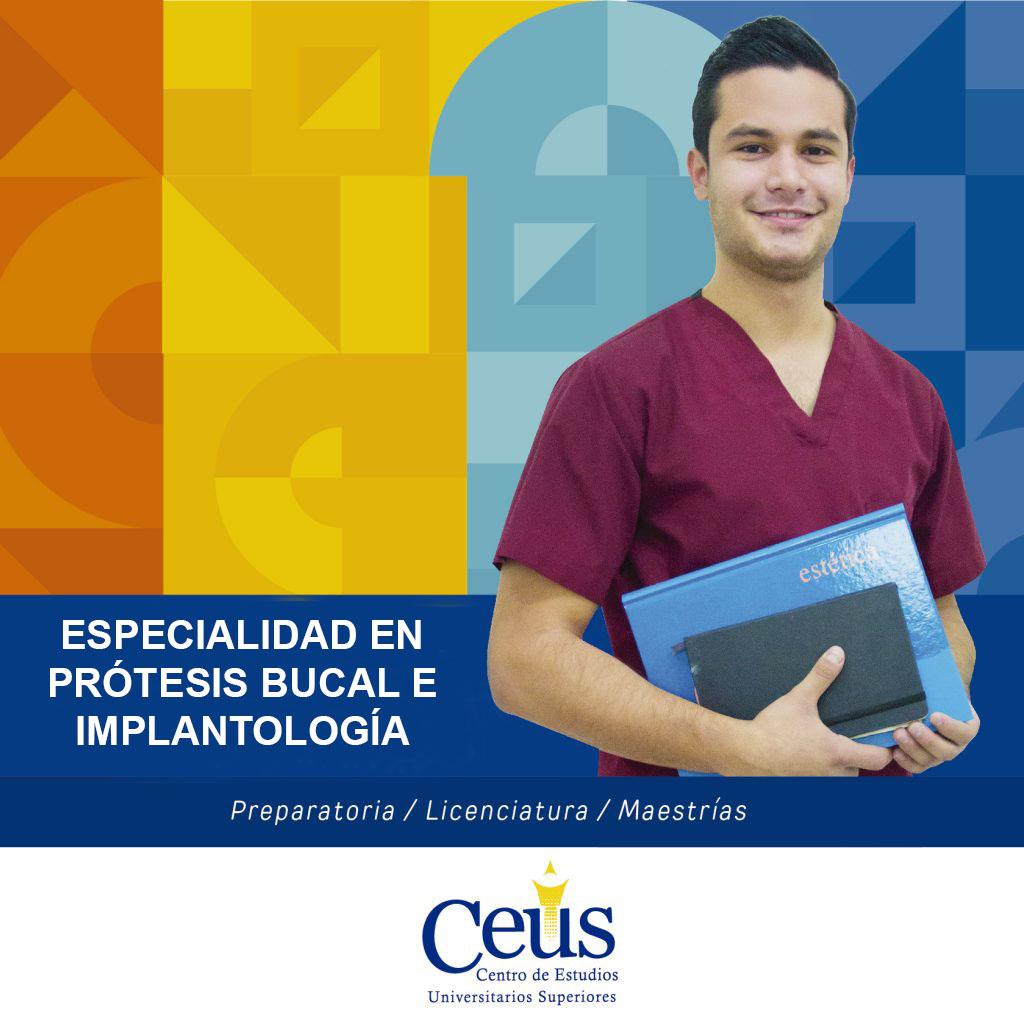 POST-Especialidad-01-1024x1024